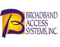 Broadband Access Systems
