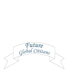 Future Global Citizens