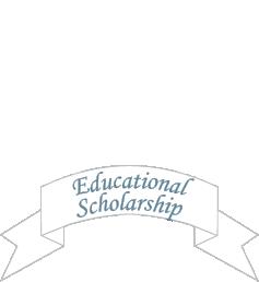 YAS foundation scholarships