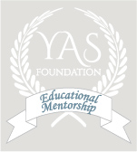 educational mentorship