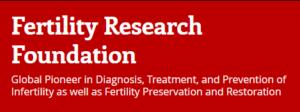 Fertility Research Foundation