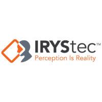 IRYStec Perceptual Display Platform Vision