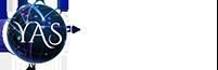 Planet Broadband Logo